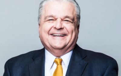 NV Democratic gubernatorial candidate Steve Sisolak released a new ad underscoring his plan to improve the state's education system.