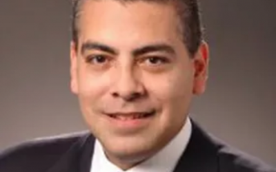 ALG picks up new client, Jesse Ruiz, for Illinois Attorney General