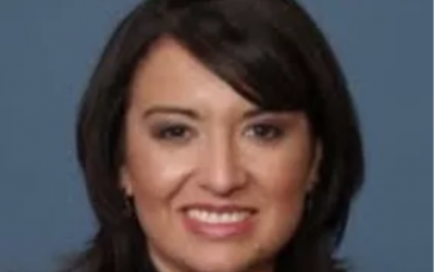 New ALG client out of Arizona – January Contreras for Attorney General