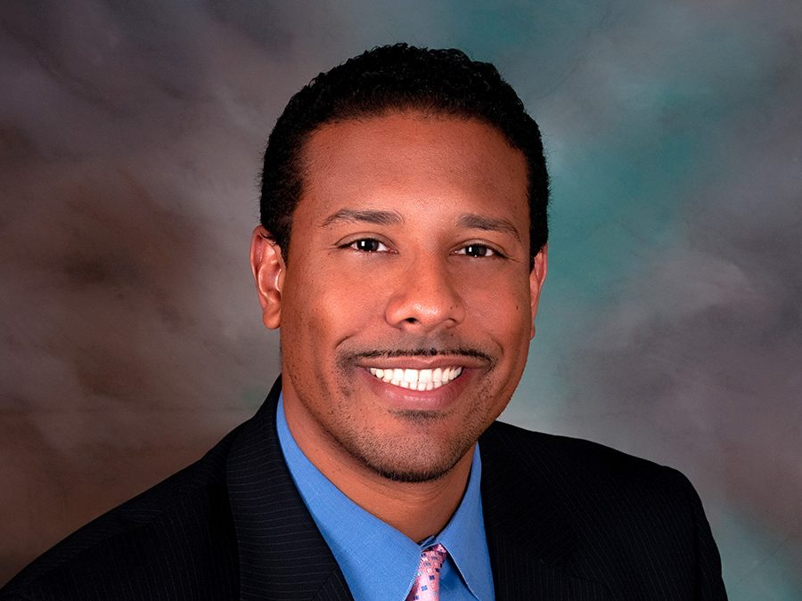 Welcome our new ALG client, State Representative Sean Shaw, who is running to be the next Attorney General of Florida.