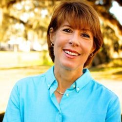 ​If you're ready to end 20 years of Republican rule in Florida, check out Gwen Graham's first TV ad of the cycle.