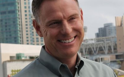 A Champion we can all rally behind – Congressman Scott Peters (CA 52)