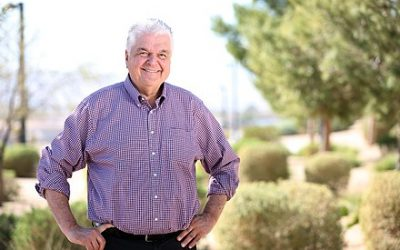NEW AD: Steve Sisolak and daughters discuss education, health care.